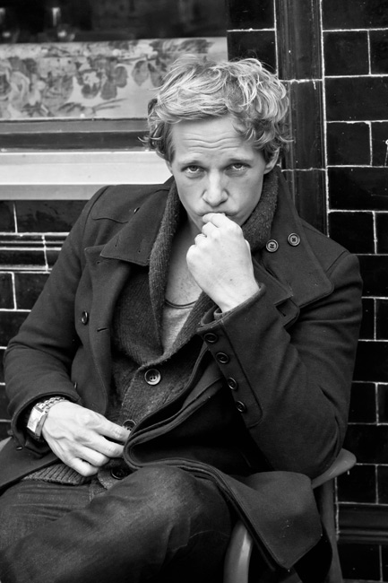 chris geere facebook